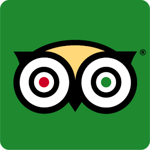 Here's How to Get the Most from Your TripAdvisor Business Profile