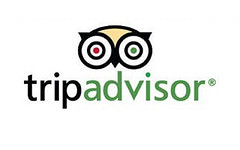 Want Better TripAdvisor Rankings? Follow These Steps.