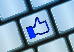 17 Ways to Get More Facebook Page Likes for Your Hotel