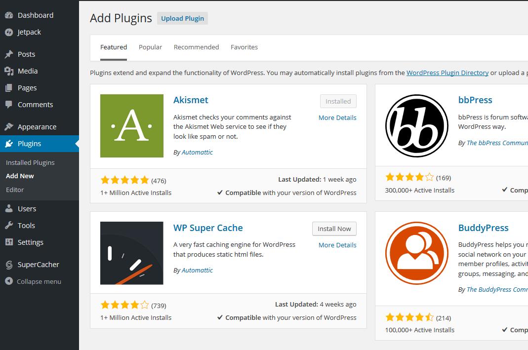 plugins_install
