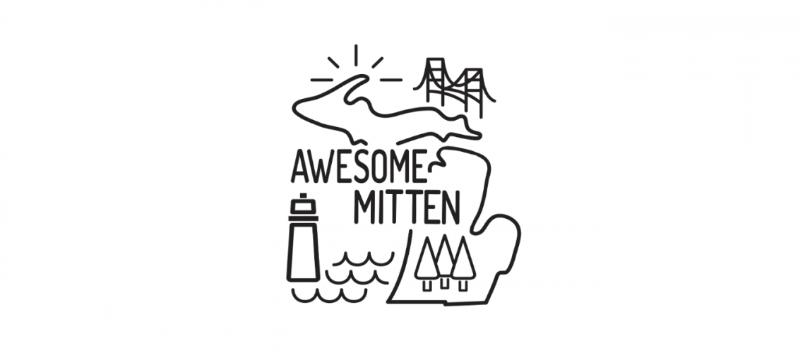 AwesomeMitten.com