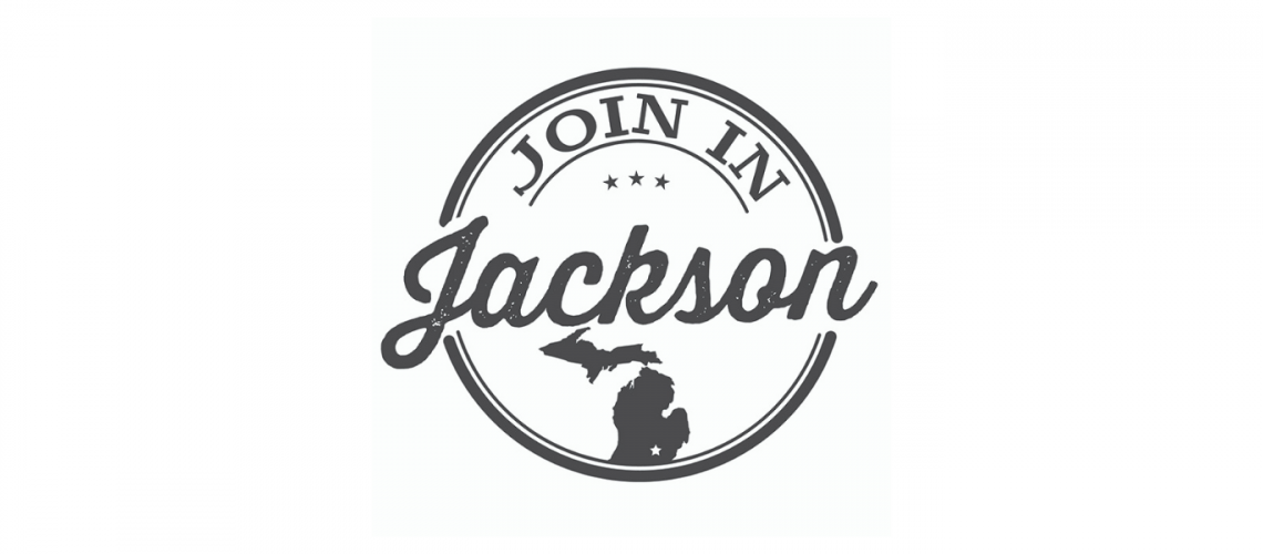 Join in Jackson